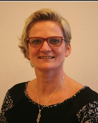 Anneloes Dreumer