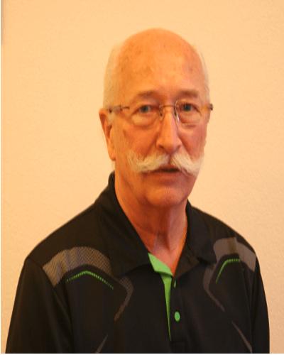 Theo Dreumer sr