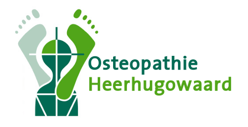 Logo Osteopathie Heerhugowaard 500x257